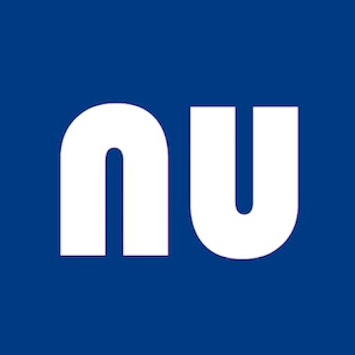 neouniv